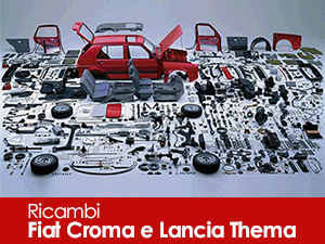 box_tema_croma
